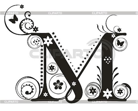 letter m layout the letter m tattoos pinterest fonts doodles and