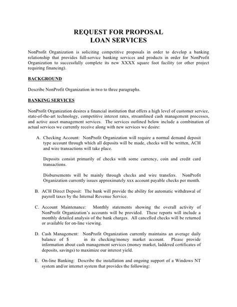loan agreement template - 5 sample loan agreement between two ...