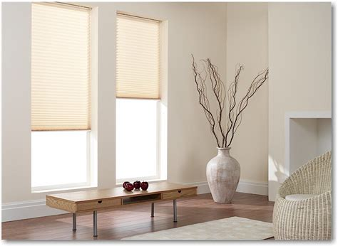 douglas duette price inspirations douglas blinds prices with