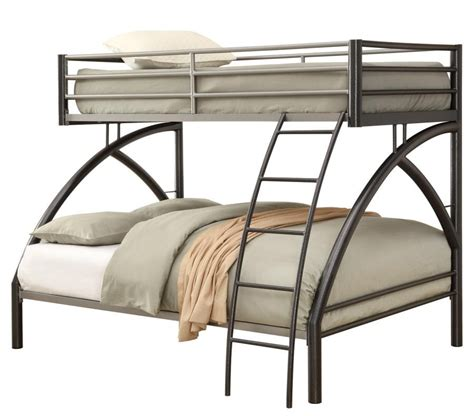 ffo beds twin full bunk bed bunk bed 460079 bunk beds