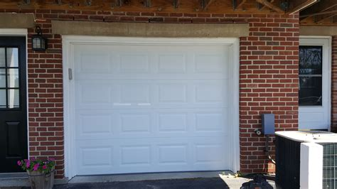 Overhead Door Danvers Ma Overhead Door Danvers Overhead Door Co Of Danvers In Middleton Ma Home Page Garage Door