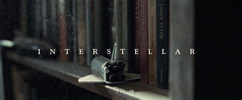 rekomendasi film interstellar film provoke online