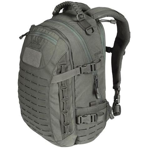Best Office Backpack by Direct Egg Is Surprisingly One Of The Best