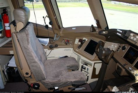 airplane jump seat dimensions pilot shortage where d all the pilots go