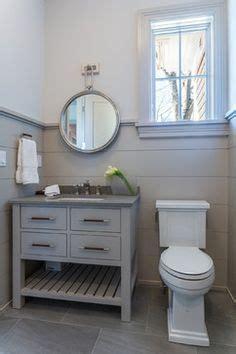 coastal style floor ls bathroom on coastal bathrooms glass subway