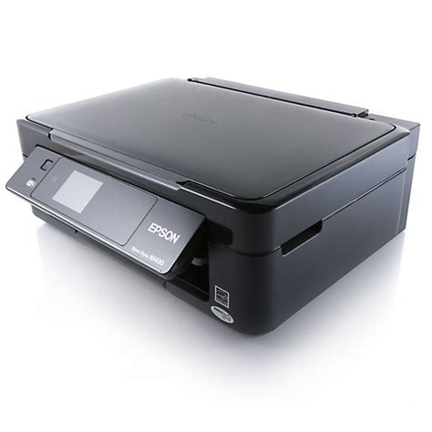 epson stylus nx430 small in one all in one printer review