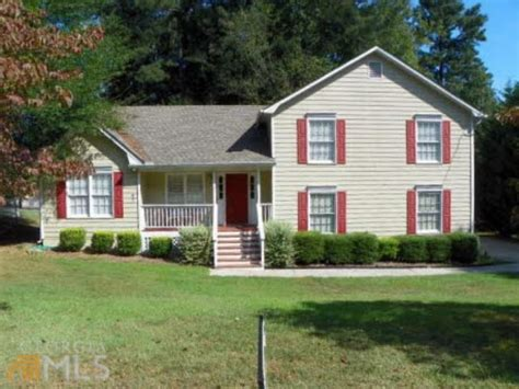 snellville homes for sale 75 000 snellville ga patch