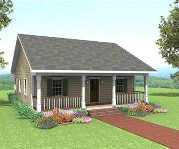 small country house designs small house plans