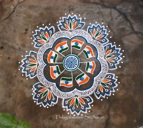 rangoli themes for republic day 83 best independence day and republic day images on