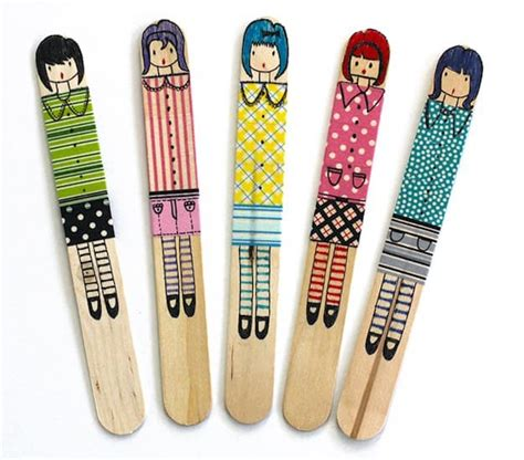 washi tape crafts washi tape dolls washi tape craft love the colors holiday washi tape 100 washi tape ideas to style and personalize your items