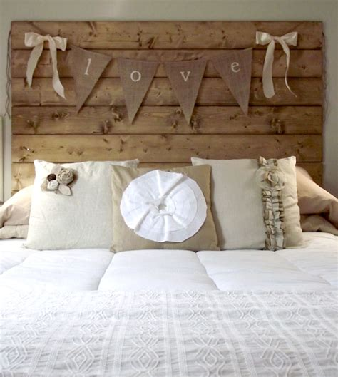 diy headboard reclaimed wood woodwork reclaimed wood headboard diy pdf plans