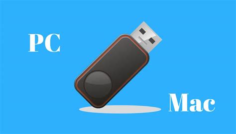 format flash drive on mac air any software tools a technology blog with focus on