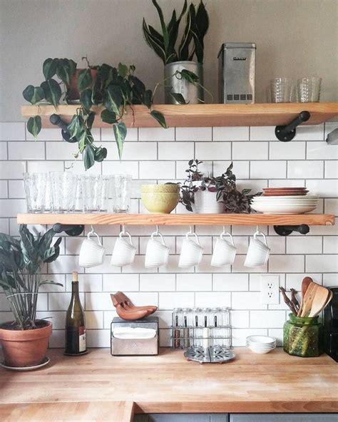 top  instagram hashtags  design inspo kitchen