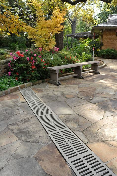60 best drainage for side yard images on pinterest drainage solutions drainage ideas and yard