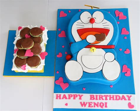 doraemon birthday card template wheels birthday invitations drevio invitations