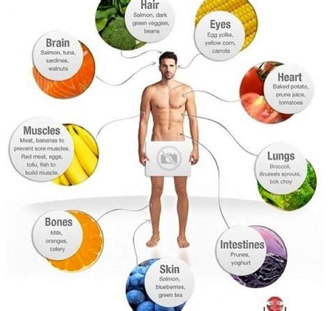 Does Massaging Your Muscles Help Detox by The World S Catalog Of Ideas
