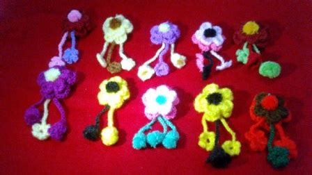 Bross Model Baru 1 made by wamel collection
