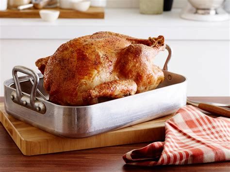 worlds simplest thanksgiving turkey food network perfect thanksgiving turkey tips food network recipes
