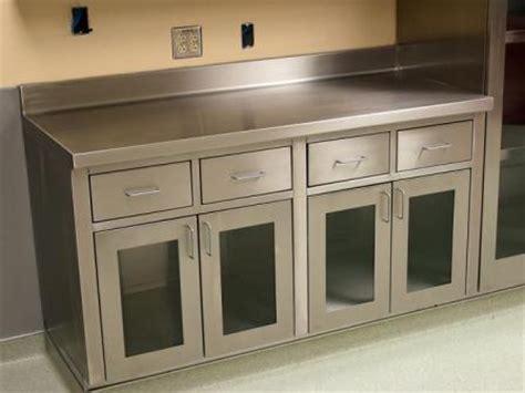 medical supply storage cabinets modular medical casework casestor hospital cabinets