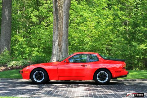 blue book used cars values 1985 porsche 944 seat position control service manual 1985 porsche 944 actuator repair 1985 porsche 944 information and photos