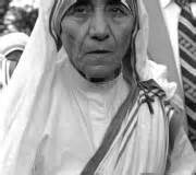 biography mother teresa malayalam essay on mother teresa in malayalam we can do your