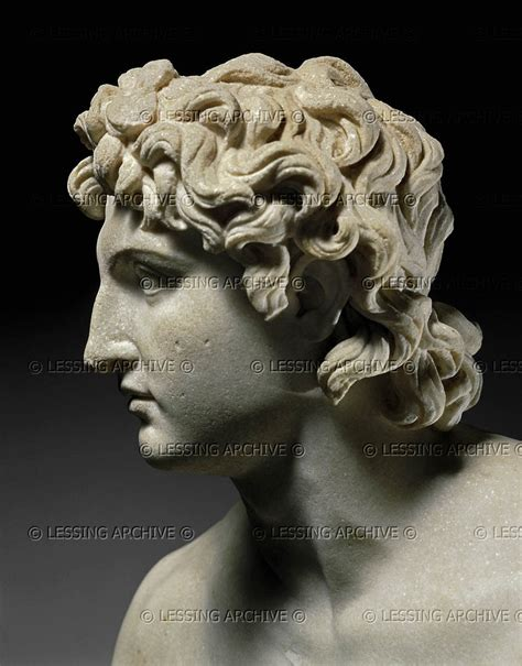 busts of ancient greeks romans and statues for sale 1000 images about statues sculptures on pinterest