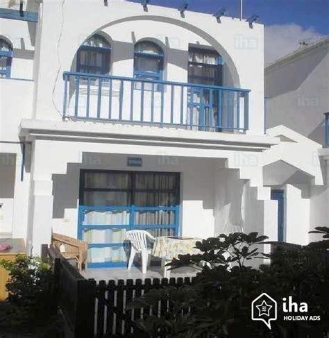 appartamenti maspalomas appartamento in affitto a maspalomas iha 73287
