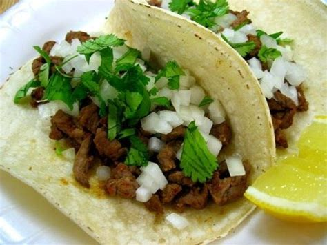 korean taco boats 17 best ideas about taco town on pinterest best tacos in