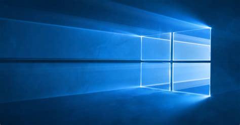 windows  ganha wallpaper oficial video mostra processo de criacao noticias techtudo