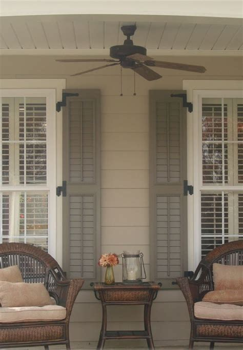 almond putty exterior color schemes almonds exterior and porch