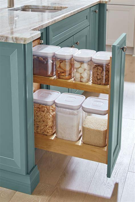 thomasville organization base container organizer