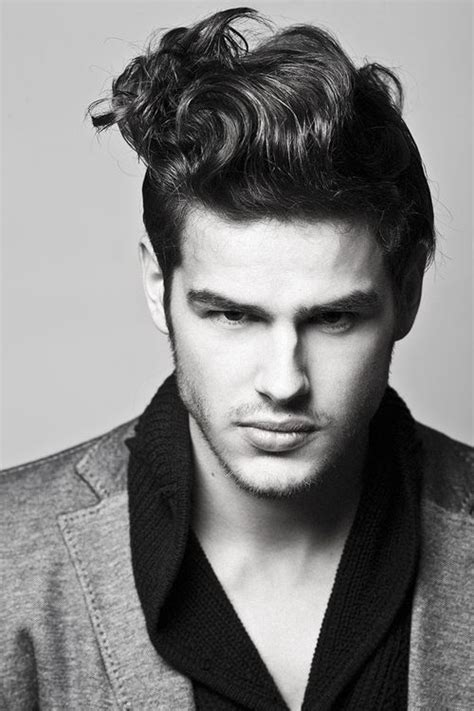 epic hairstyles for men 194 best men s epic hair styles images on pinterest