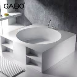 cheap indoor portable soaking tub for japanese buy