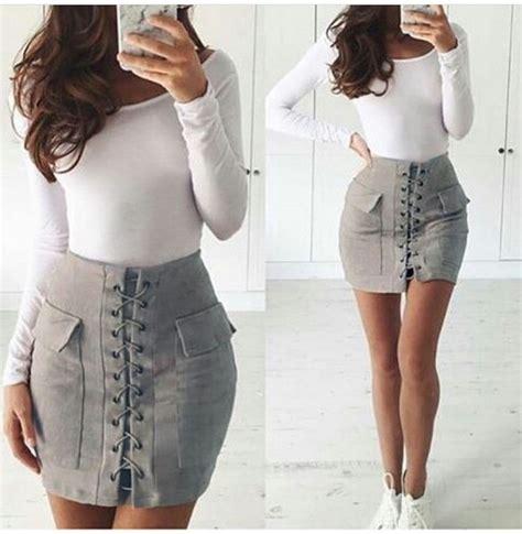 boats and hoes party outfits skirt outfit outfit idea summer outfits cute outfits