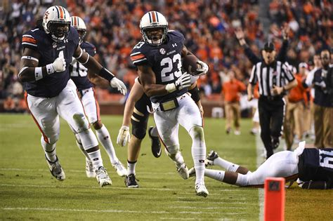 best betting advice week 9 college football predictions against spread