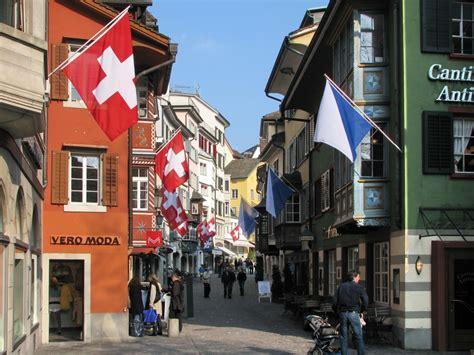 cameriere in svizzera aiuto cuoco in svizzera a zurigo thegastrojob