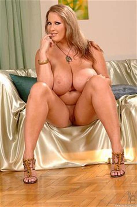 Laura Orsolya Boobpedia Encyclopedia Of Big Boobs