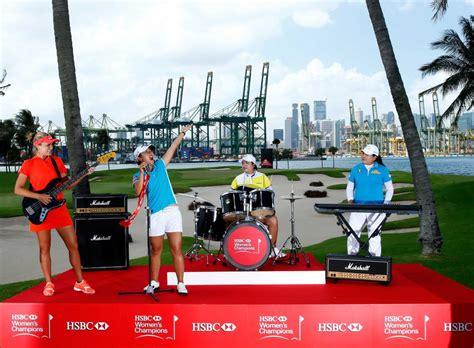high voltage course singapore asia s major rocks to a different beat golf south