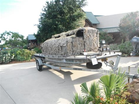 bass boat duck blind duck blind boat yelp