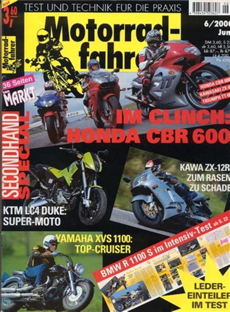 Motorrad Online Frageb Gen by Bmw C1 Der Etwas Andere Roller In Testberichten Der