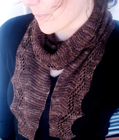 knitting patterns for scarves nz quot faultline quot shawlette shawl knitting pattern felt