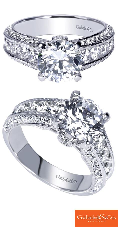 Wedding Wishes Ending by 109 Best Engagement Rings Images On Promise