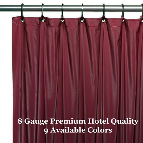 hotel quality shower curtains hotel quality shower curtain liner shower curtain liner