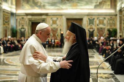 imagenes religiosas ortodoxas gr 226 ndola igreja em movimento ecumenismo f 243 rum europeu