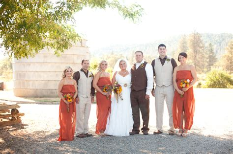 Oregon Discount Wedding Dresses by Wedding Dresses Medford Oregon Discount Wedding Dresses