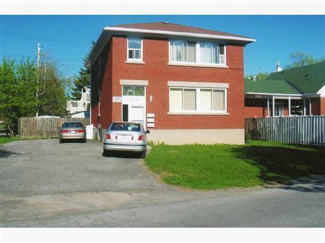 3 bedroom rentals ottawa 3 bedroom apartment for rent gloucester ottawa