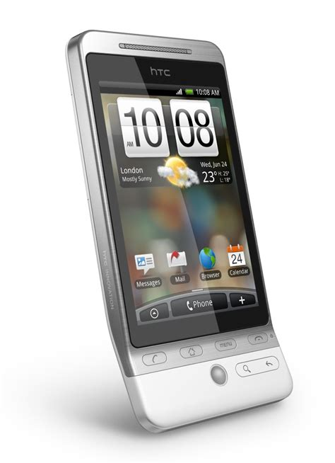 htc android phones mobile phones htc android phone