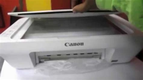 master reset printer canon mg2570 unboxing canon pixma mg2570 all in one colour inkjet