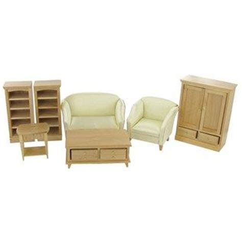 Hobby Lobby Doll Furniture by Miniature Dollhouse Furniture Wholesale Quotes