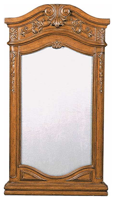 victorian style mirrors for bathrooms victorian style mirrors for bathrooms 28 images